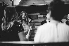 Neon Museum Wedding | Jennifer + Christian | Las Vegas, NV — JASON MIZE PHOTOGRAPHY | Tampa Wedding Photographer | Florida Weddings Vegas Themed Wedding, Wedding Day, Las Vegas Now, Museums In Las Vegas, Neon Museum, Museum Wedding, Getting Married, Trendy Fashion, Real Weddings