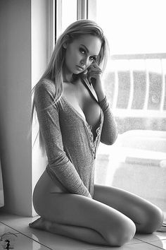 the finest selection of hot girls and sexy asses Hot Girls, Girls Club, Blondes Sexy, Sexy Women, Femmes Les Plus Sexy, Female Form, Belle Photo, Female Bodies, Gorgeous Women