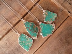 Hey, I found this really awesome Etsy listing at https://www.etsy.com/listing/226714453/variscite-sea-jasper-natural-stone