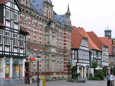 Hameln, Germany