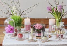 Persian New year, Nowruz Haftsin, 7sin #Nowruz #Nowrooz #Nowrouz #HaftSin #7Sin