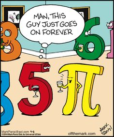 actually this should, pi is only a half circle, it should be 2pi or even sine or cosine
