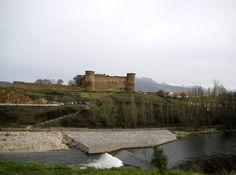 Barco de Ávila- Ávila- España