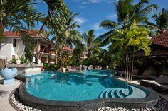 Duc de Praslin #seychelles