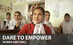 Mountain 2 Mountain... Empowering women and children in Afghanistan.  Dare to believe in our common humanity...