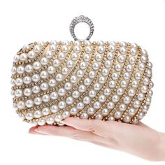 >>>Low Price GuaranteePearl diamond-studded evening bag evening bag with a diamond bag women's rhinestone day clutch female weddingparty bagsPearl diamond-studded evening bag evening bag with a diamond bag women's rhinestone day clutch female weddingparty bagsCheap Price Guarantee...Cleck Hot Deals >>> http://id694320817.cloudns.ditchyourip.com/32599649371.html images