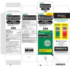http://www.bioportfolio.com/resources/drug/5379/Robitussin-Cough-And-Chest-Congestion-Dm.html