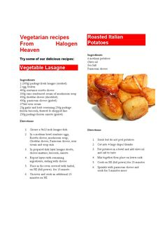 Roast gammon joint halogen oven recipes nu wave and air fryer halogen oven magazine for halogen oven users includes receipes and tips for use with your fandeluxe Choice Image