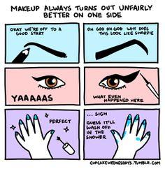 instapop com makeup lo...