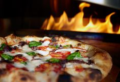 August, 2013 — Summer Pizza Recipes | Kalamazoo Outdoor Gourmet