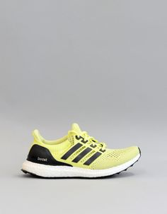 the latest 139fd 2669f Ultra Boost Shoes W