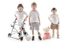 www.ipobrasil.com.br  #Ipo #IpoBrasil #IPOProteseeortese #prótese #órtese #saude #qualidadedevida #humanização #amputado #amputee #iamadaptive #amputação #adaptive #amplife #inclusão #proteseortopedica #ciencia #tecnologia #acessibilidade #protesis
