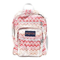 60 Best backpacks images  86c2929287379