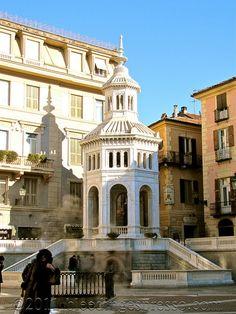 Acqui Terme - Alessandria - Piemont