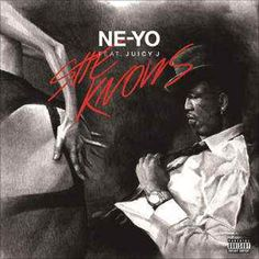 She Knows (feat. Juicy J) - Single by Ne-Yo