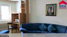 Teilsanierungsbedürftige 3-Zimmer-Wohnung (WG-tauglich) in 1230 Wien Couch, Furniture, Home Decor, Bedroom, Living Room, Real Estates, House, Settee, Decoration Home