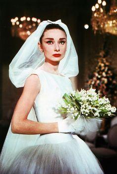 Vous serez la star de votre mariage ! #carador #jolimariage #cinema #star