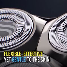 Our Premium Electric Shave is up for that task! Cleverly designed and made from premium materials it will give you the best shave of your life, without harming your skin in the process. This 5 in 1 Short Hair Cuts, Short Hair Styles, Head Shaver, Best Shave, Facial Cleansing Brush, New Inventions, Hair Tools, Brush Cleaner, Things To Buy