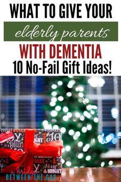 Elderly Activities, Senior Activities, Craft Activities, Physical Activities, Cognitive Activities, Spring Activities, Dementia Care, Alzheimer's And Dementia, Dementia Crafts