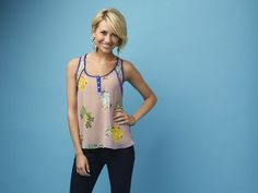1000+ images about Chelsea Kane on Pinterest | Chelsea ...