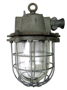 smilkov gray | Lights | 360volt. The biggest collection vintage industrial lighting. Specialized in factory, enamel and industrial lamps. Available on 360volt.com