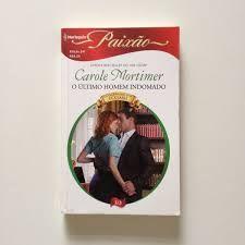 Pin Em Baixar Livros De Romance
