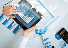 Kreston Iberaudit es una firma multidisciplinar que ofrece servicios de auditoría, impuestos, consultoría y outsourcing en Barcelona. La firma es miembro de Kreston International, una red global de auditoría presente en más de 100 países y situada en el puesto nº 12 de redes mundiales de contabilidad.