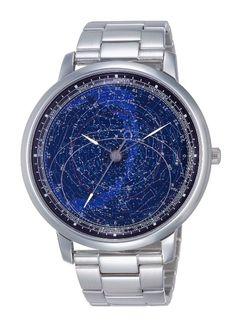 Citizen Watch Astrodea Celestial Watch