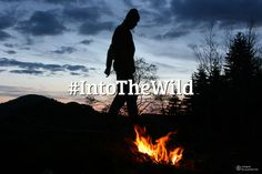 Let yourself out of the urban days and embrace the nature a little. Go out of the city and #IntoTheWild.  In this week's Flickr Friday we invite you to take your best shot for this theme #IntoTheWild. We will feature our favorite photos from submissions you share in the Flickr Friday group pool in the Flickr Blog next week.   www.flickr.com/groups/flickrfriday/   Photo CC by motograf flic.kr/p/4QsYN2