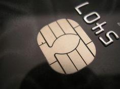 Zakupy na kredyt? - http://ikredyt.eu/karty/zakupy-na-kredyt/