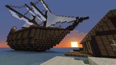 Odyssey Craft Resource Pack 1.7.9/1.7.2 - http://www.minecraftjunky.com/odyssey-craft-resource-pack-1-7-91-7-2/