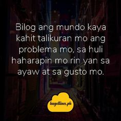 Tagalog Life Quotes, Tagalog Life Quotes Beautiful Words, Tagalog Life Quotes So True, Tagalog Life Quotes Truths, Tagalog Life Quotes Sad, Tagalog Life Quotes Tumblr, Tagalog Life Quotes About Love Peanut Butter Dessert Recipes, Peanut Butter Sandwich, Healthy Peanut Butter, Hugot Lines English, Hugot Lines Tagalog, Hugot Quotes, Beautiful Words, Life Quotes, Tumblr