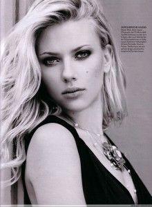 Scarlett Johansson ~ r/ScarlettJohansson on Imgur