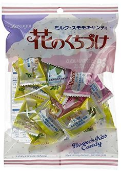 Best Japanese Candy Guide - CandySumo