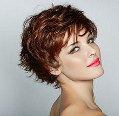 zerzaustes-rotes-Haar-kurz
