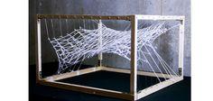 spiders web architecture - Szukaj w Google
