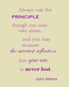 election quotes and sayings quotesgram