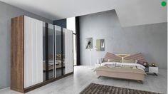 Derya Yatak Odası http://www.balevim.com.tr/yatak-odalari Yatak odaları, avangarde yatak odaları, indirimli yatak odaları, ahşap yatak odaları, country yatak odaları,  modern yatak odaları, klasik yatak odaları, lake yatak odaları, beyaz yatak odası takımları, renkli yatak odası takımları, komodin, şifon yer, yatak başlıkları, bazalar, ortopedik yataklar, gardroplar, raylı dolaplar