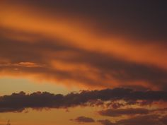 Alberta Sunsets Sunsets, Celestial, Outdoor, Outdoors, Outdoor Games, Outdoor Living, Sunset
