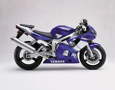 90 best service manual images on pinterest repair manuals vehicle click on image to download 2000 yamaha yzf r6 r6 model year 2000 yamaha supplement fandeluxe Images