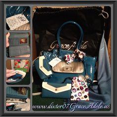 www.dixter07.GraceAdele.us