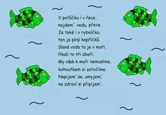 Preschool, Nursery Rhymes, Kindergarten, Kindergartens, Pre K, Preschools