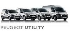 Peugeot bedrijfswageninrichting Peugeot, Vehicles, Car, Automobile, Cars, Vehicle, Autos, Tools