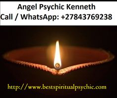 Ask Online Spiritual Healer Kenneth, Call WhatsApp: Spiritual Healer, Spiritual Guidance, Spirituality, Psychic Reading Online, Online Psychic, Witchcraft Love Spells, Moon Spells, Love Fortune Teller, Know Your Future