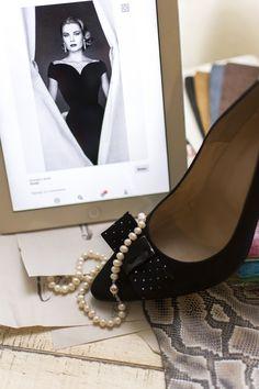 """Fotografía de Producto / Product Photography """"Zapatos"""" / """"Shoes"""""""