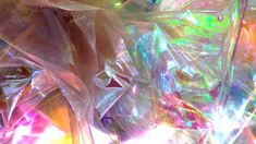 irradescent art   iridescent-flowers.jpg (2304×1296)