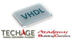 Best VHDL Training Institute In NOida, Delhi/NCR.Call For more details:- +91-9212063532, +9212043532 Visit:-