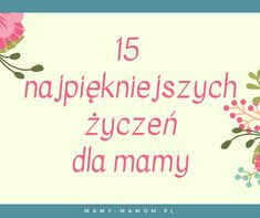 Birthday Wishes, Preschool, Cards, Handmade, Free, Therapy, Polish Sayings, Special Birthday Wishes, Hand Made