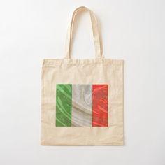 """Léger, imprimé d'un côté, pratique pour transporter votre barda ou vos courses. Réutilisable, parce qu'on sait que vous vous souciez de l'environnement. Sac en tissu 100 % coton, léger : 145 g/m² (4,2 oz). Lanière épaule en coton de 53 cm (21"""") de long et 2,5 cm (1"""") de large. Laver à froid, à la main. Besoin d'un sac ultra costaud ? Le tote bag doublé fera votre bonheur. Matthew Gray Gubler, Paper Shopping Bag, Courses, Reusable Tote Bags, Sweatshirt, Italia, Apron, Handkerchief Dress, Bag"""