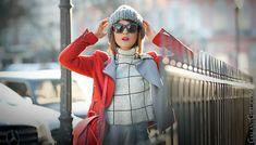 galant Girl, fashion blog, ukrainian fashion blog, russian fashion blog,